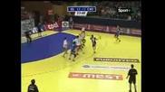 Ivano Balic (handballfreestyle)