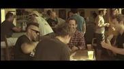 Simple Plan ft. Sean Paul Summer Paradise [hd]