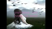 Andy Prinz - Lost Inside The Senses
