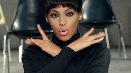 Beyonce - Countdown ( H D Качество )