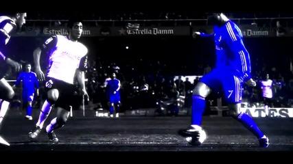 Cristiano Ronaldo - Everyday 2014 * H D *
