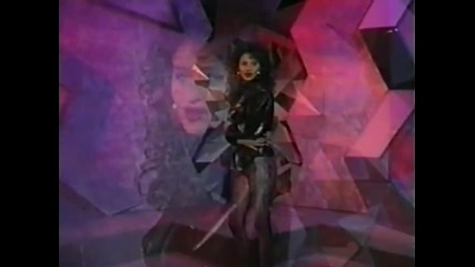 Ceca - Oprosti mi suze - (TV Politika 1993)