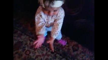 Видео - (2014-11-15 14:51:57)
