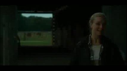 Dear John / С дъх на канела (2010) Trailer