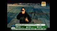 Daddy Yankee - Rompe ( High Quality )