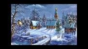 {{all I want For Christmas is You}} Veseli praznici !