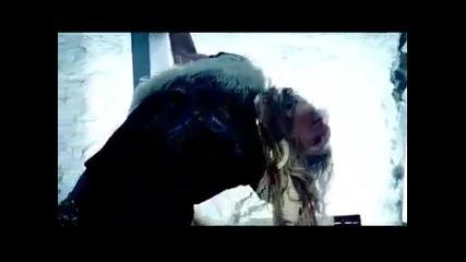 Kesha - Tik tok / Кеша - Тик Так