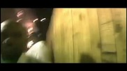 Eminem - The Way I Am Dvd (part 2)