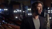 Josh Groban - Bring Him Home (Оfficial video)