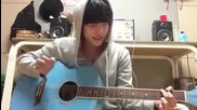 Cute Korean Ulzzang Park Hyung Seok Kwiyomi Song