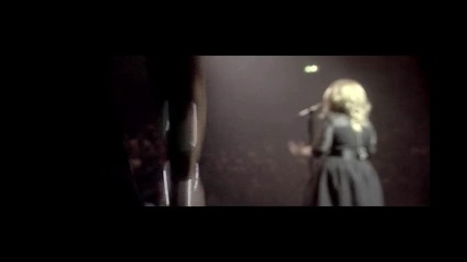 Adele - Концерт ( Video Edit)