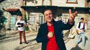 Премиера!!! Esad Merulic - 2016 - Drumovi (hq) (bg sub)