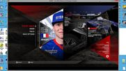 Mxgp2 The Official Motocross Videogame (compact)