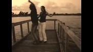 Bachata Sunset - No es una novela - Monchy y Alexandra