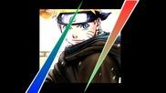1-vo video .. Naruto