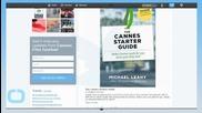Cannes: 'La Tete Haute' To Open 2015 Festival