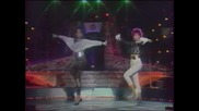 Дует Ритон - Изповед - със своите балерини 87г.