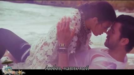 Ч. Р. Д. Ева В! Летни Целувки- Anna Vissi - Kalokairina Filia ( Видео Едит )
