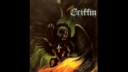 Griffin - Creeper