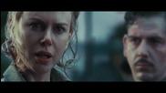 4/4 Австралия: Хю Джакман, Никол Кидман * Бг Аудио * приключенски уестърн (2008) Australia [ hd ]