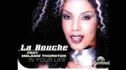 Eurodance Mix