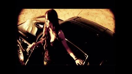 M I L E Y Cyrus --`-- Mr. S A X O B E A T !