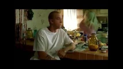 Eminem Ft. Nate Reuss - Headlights 2o13