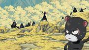 Fairy Tail - 104 бг субс