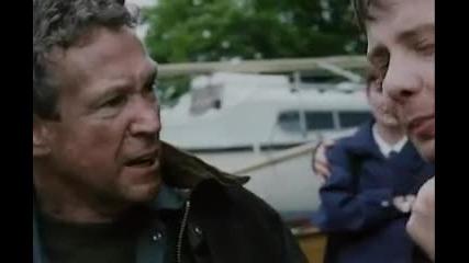 The Lakes season 01 episode 02