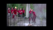 Atanas Gendov - Battle To The Last Breath /ost/