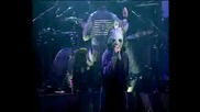 Slipknot - Eeyore (live) Disasterpeaces