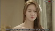Marriage Not Dating ep 8 part 4