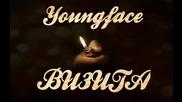 Youngface - Визита