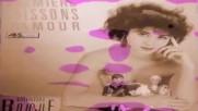 Christine Roque - Premiers frissons d`amour 1987