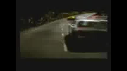 (nfs) Hot Pursuit 2 (hp2) intro Movie Vbox7