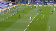 Хаверц изведе Челси напред в резултата срещу Палас