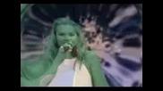 Benassi Bross. Feat Whigfield - Feel Alive