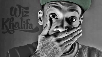 « Превод » Wiz Khalifa & Snoop Dogg - Young, Wild & Free Ft. Bruno Mars