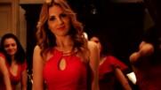Alessandro feat Danny L & Николета Николова - Добро Начало (Official Video)