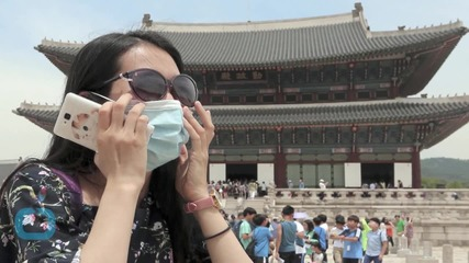 South Korea Fights to Contain MERS Outbreak, Considers Tough Measures