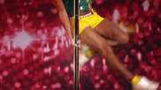 Най-доброто от световните таланти - Йохан Мартенс (белгия)