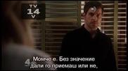 Досиетата Грим сезон 5 епизод 1 бг субс превод