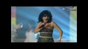 Преслава - Мегамикс (7 Годишни Музикални Награди)