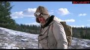 Смъртоносен лов (1981) - бг субтитри Част 2 Филм