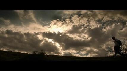« Прекрасна! » 2012 Chris Brown - Don't Judge Me (dave Aude Remix)