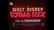 The Adventures of Mickey & Donald E28 [bgaudio.tvrip] - Planet