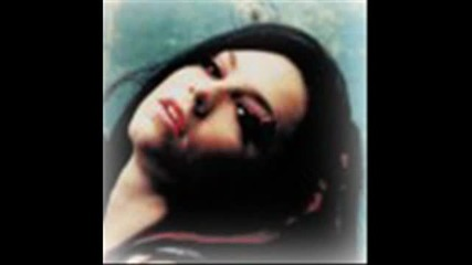 Amy Lynn Lee - Evanescence (even in death)