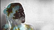 Swarms - I Gave You Everything (hosta Bootleg)