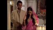 Индия - любовна история 38 епизод 2 част