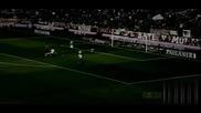 Mesut Ozil - Welcome To Madrid ( H Q (